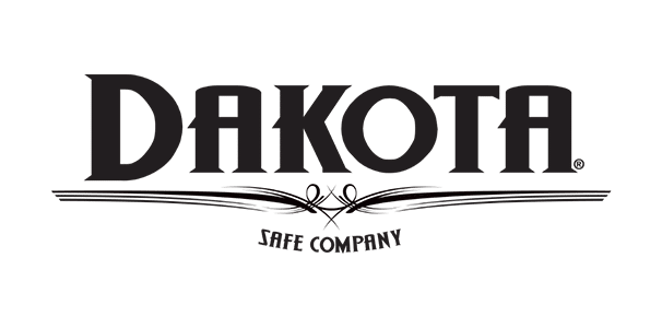 dakota safe