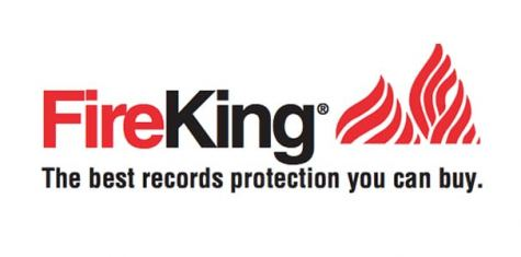fire king safe