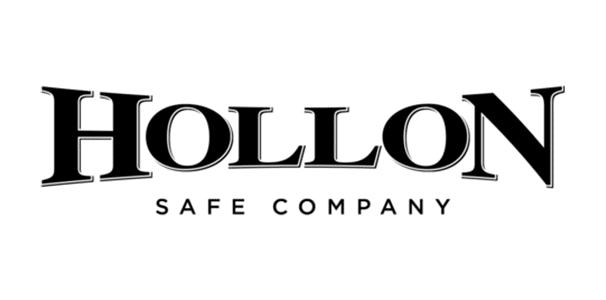hollon safe