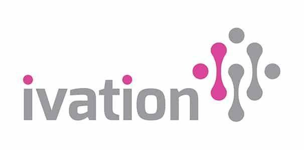 ivation safe