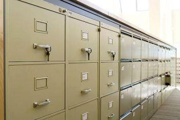 file cabinet lockouts