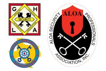 locksmith associations
